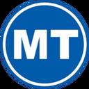 Логотип сайта bstmusic.ru