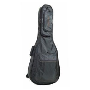 PROEL BAG200PN артикул 1087