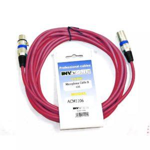 INVOTONE ACM1106/R артикул 442472