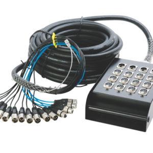 ONSTAGE SNK124100 артикул 442658