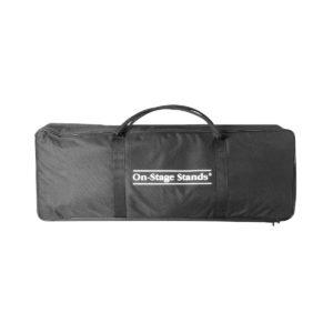 ONSTAGE MSB6500 артикул 442679