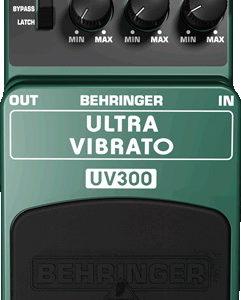 BEHRINGER UV300 артикул 442916
