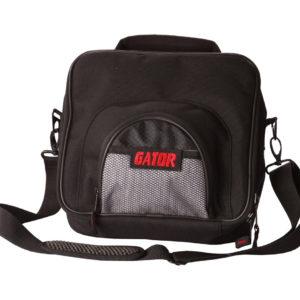 GATOR G-MULTIFX-1110 артикул 443195