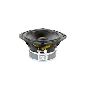 "EIGHTEEN SOUND 5W430/8 - 5"" динамик НЧ"