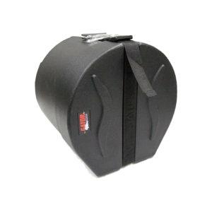 GATOR GPR-1414 артикул 444323