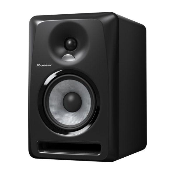PIONEER S-DJ50X артикул 446559