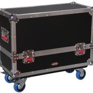 Сумки и кейсы для акустических систем