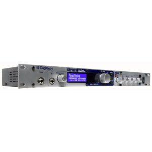 DIGITECH GSP1101 артикул 447435