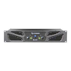 CROWN XLi800 артикул 447556