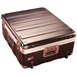 GATOR G-MIX 19x21 артикул 448550