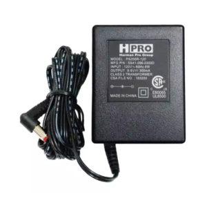 DIGITECH PS200R артикул 448978