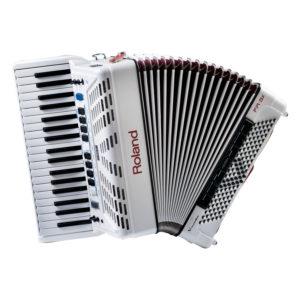 Другие клавишные инструменты