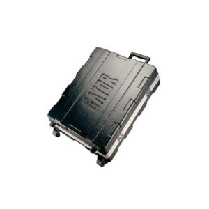 GATOR G-MIX 20x25 артикул 449918