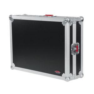 GATOR G-TOUR DSPUNICNTLB артикул 450479