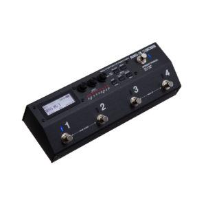 BOSS MS-3 артикул 450726