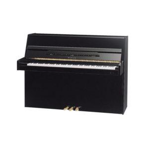 Пианино и рояли