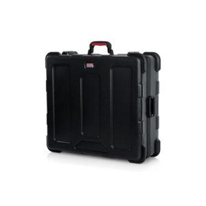 GATOR GTSA-MIX222508 артикул 451474