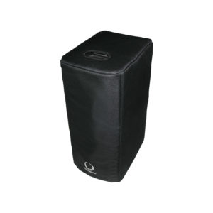 TURBOSOUND IP1000-PC артикул 451573