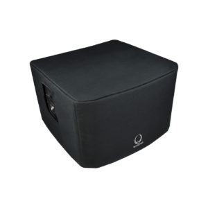 TURBOSOUND IP3000-PC артикул 451590