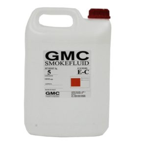 GMC SmokeFluid/E-C артикул 13992