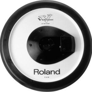 ROLAND CY14С артикул 14929