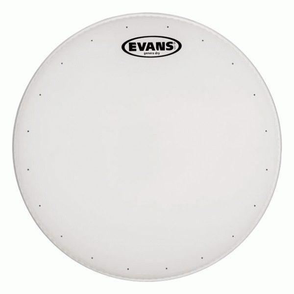EVANS B12HDD артикул 210329