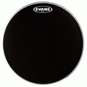 EVANS B12ONX2 артикул 210330