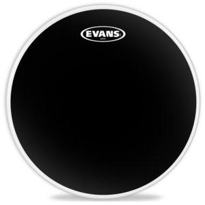 EVANS B16ONX2 артикул 210333