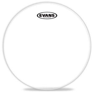 EVANS S13H20 артикул 210353