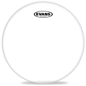 EVANS TT10GR артикул 210356