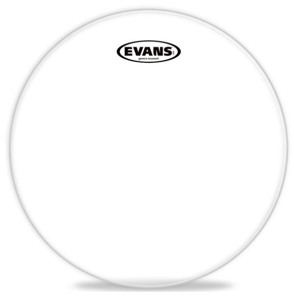 EVANS TT12G2-B артикул 210360