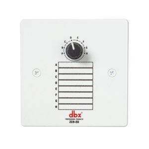 dbx ZC9 артикул 210497