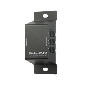 dbx ZC-BOB артикул 210499