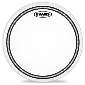 EVANS B16EC2S артикул 441435