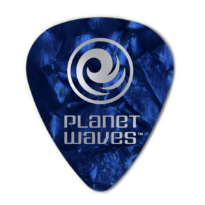 PLANET WAVES 1CBUP2-10 артикул 441450