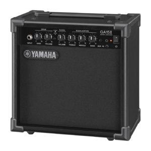 YAMAHA GA-15 артикул 441491