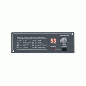 ALTO DSPMOD100 - Модуль DSP для пульта ALTO LYNX-MIX164EVO, артикул 441669