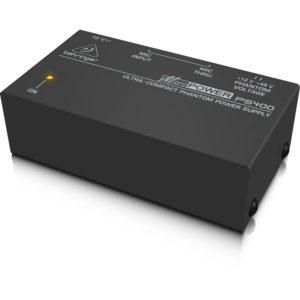 BEHRINGER PS400 артикул 442911