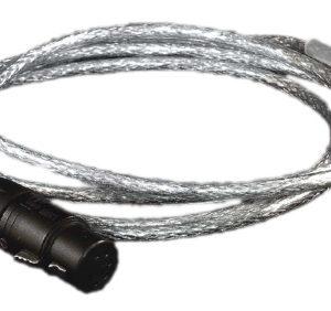 MADRIX IA-DMX-001001(USBONE) артикул 443058