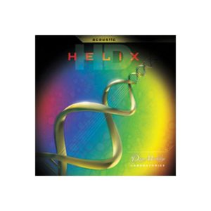 DEAN MARKLEY 2080 Helix HD Acoustic XL артикул 443172