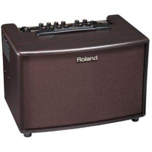 ROLAND AC-60-RW артикул 443337
