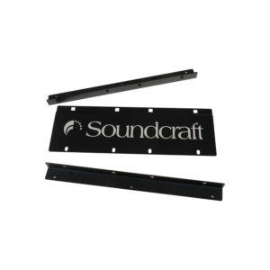 SOUNDCRAFT Rackmount Kit E 8 артикул 443354