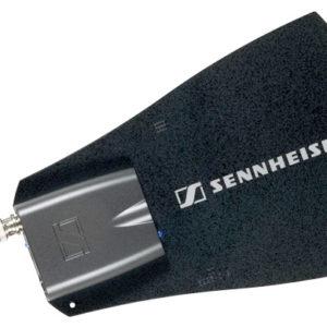 SENNHEISER A 3700 артикул 443645