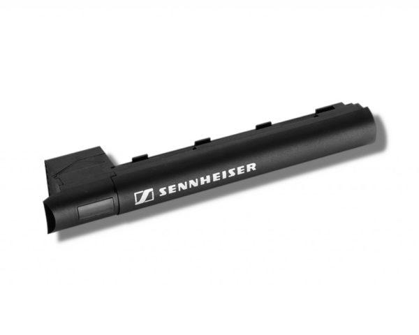 SENNHEISER B 5000-2 артикул 443690