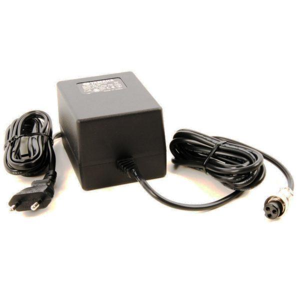 Yamaha PA30-H /WE52390R/ - адаптер (блок питания) для MG166CX, артикул 443994
