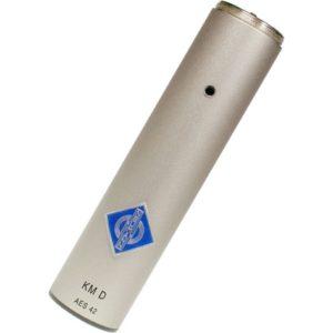 Модуль цифрового микрофона Nuemann