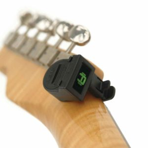PLANET WAVES PW CT12 артикул 444903