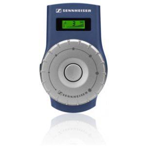 SENNHEISER EK 2020-D II артикул 444910