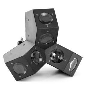 INVOLIGHT LED RX600 артикул 445062