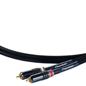 PIONEER DAS-RCA020R артикул 445072
